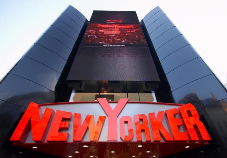 new-yorker-store